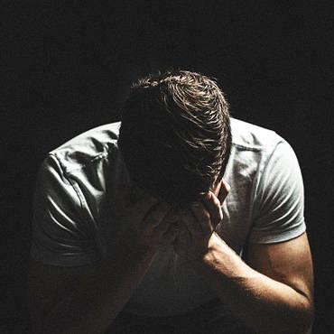 depresion-bilbao.jpg
