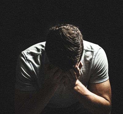 tratamiento depresión bilbao