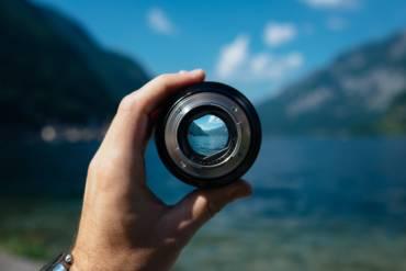 ANSIEDAD II: ¿cómo interpretas la realidad?