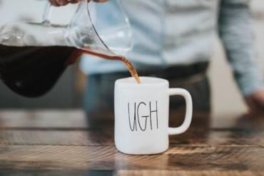 INSOMNIO: la factura más dura de la ansiedad